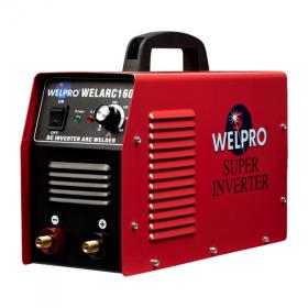 welpro_welarc160-2