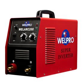 welpro_welarc200-2