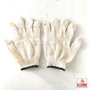 glove_4_2