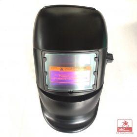 Tiger auto darkening welding helmet