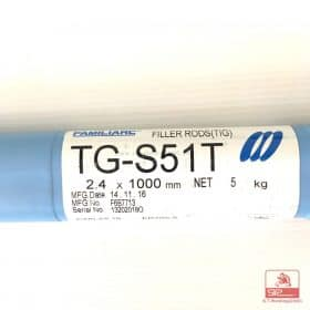 Kobe TG-S51T