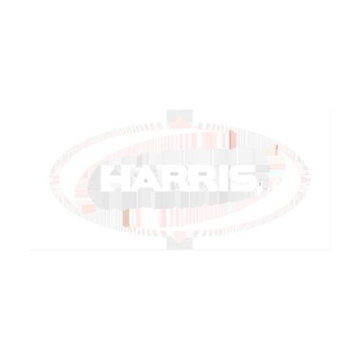 harris_w