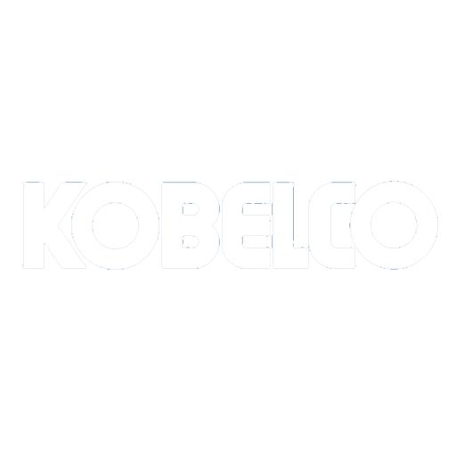 kobe_w