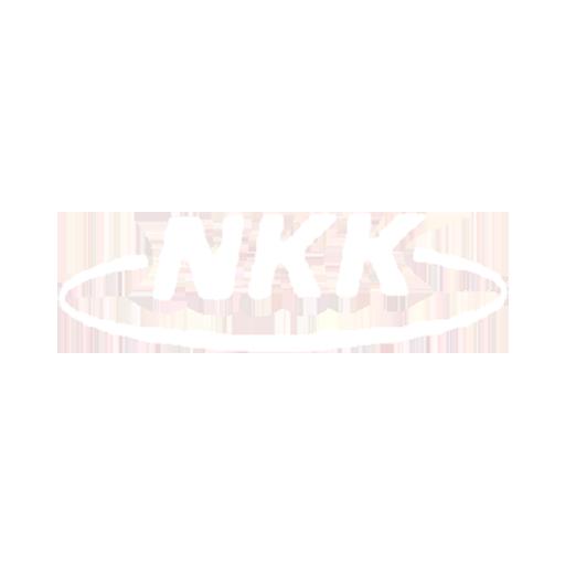 nkk_w