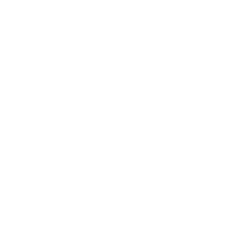 welpro_w