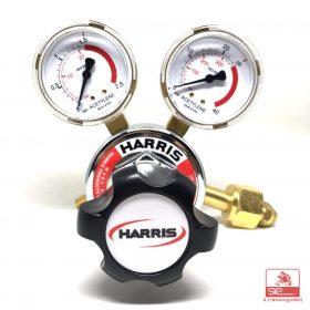 เกจ์ AC HARRIS 25GX
