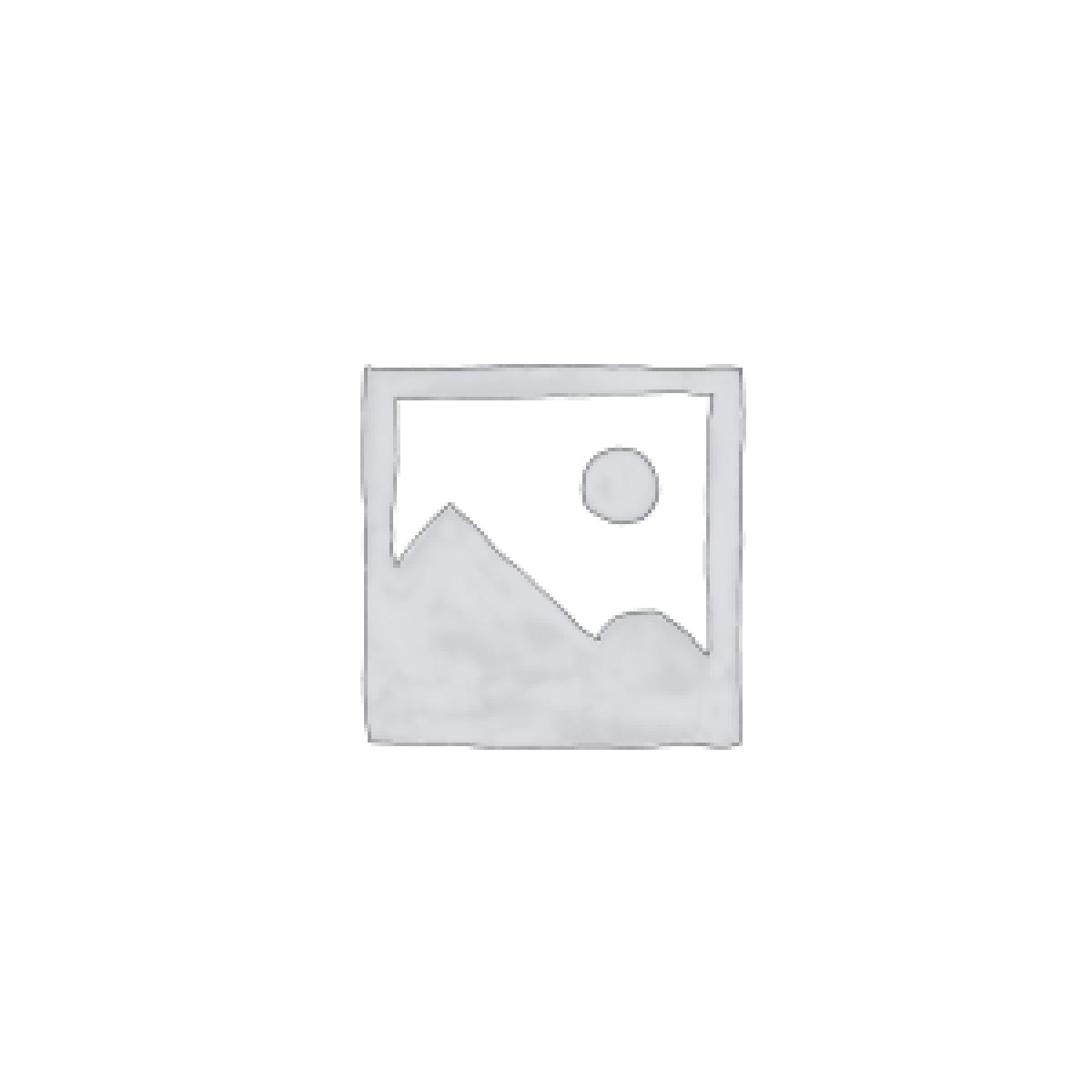 ใบตัดสแตนเลส NKK 5นิ้ว หนา 2 มม.